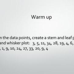 How Do You Stem And Leaf Diagrams 2001 Windstar Firing Order Diagram Creating Tree To Find Theoretical Probability - Ppt Download