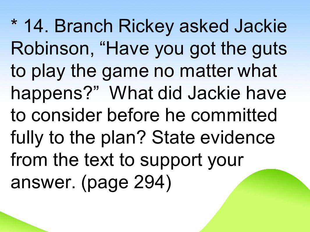 Worksheet Jackie Robinson Worksheets Grass Fedjp