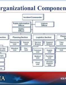 Ics organizational chart is  national incident management system an introduction ppt also hobit fullring rh