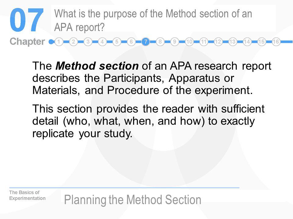 What Is Descriptive Research Method Term Paper Help