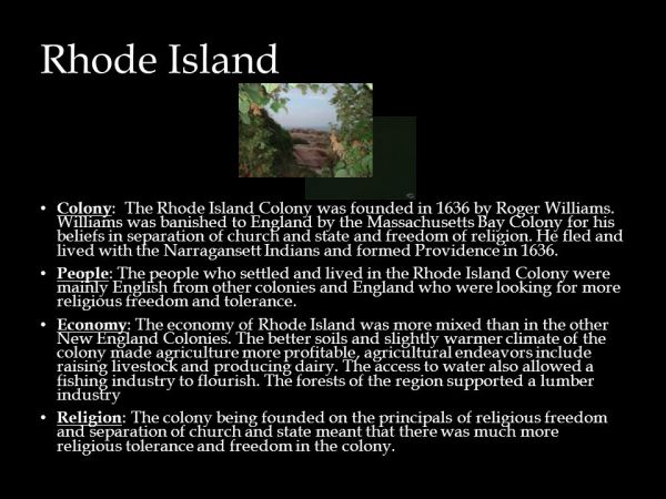 Exploring the 13 Colonies ppt video online download