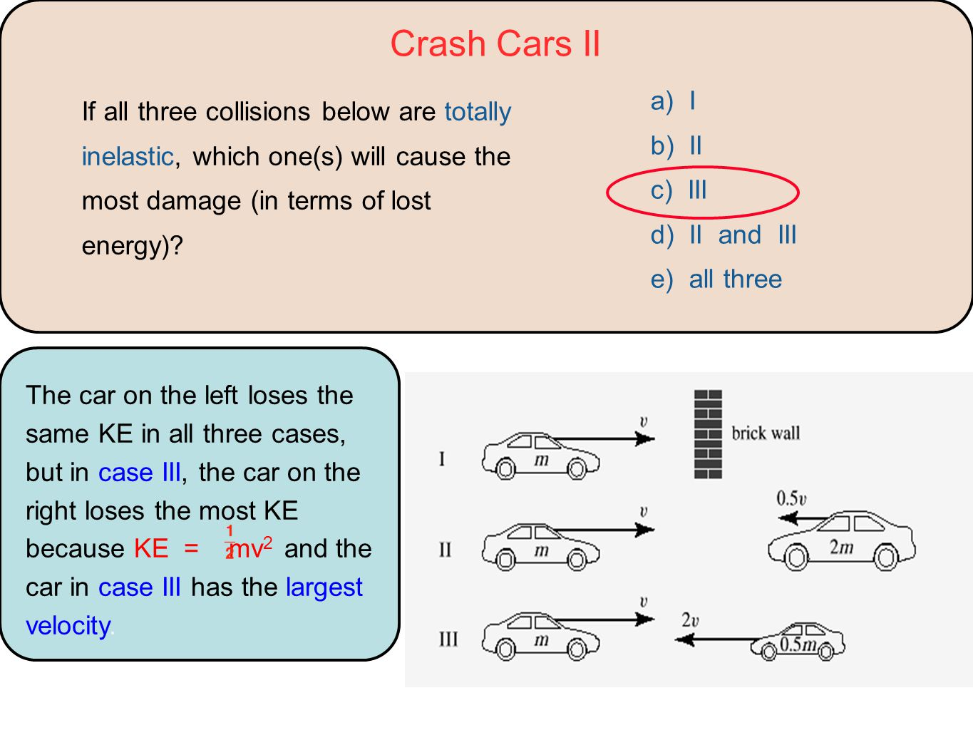 Collisions And Conservation Of Momentum Worksheet Answers