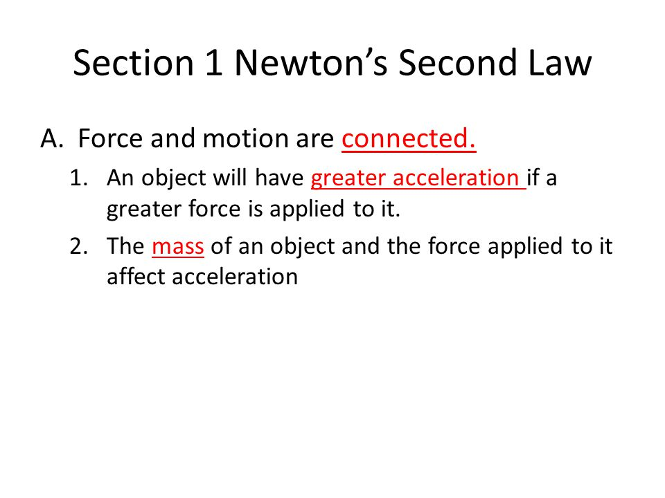 Newtons Laws Worksheet 6th Grade