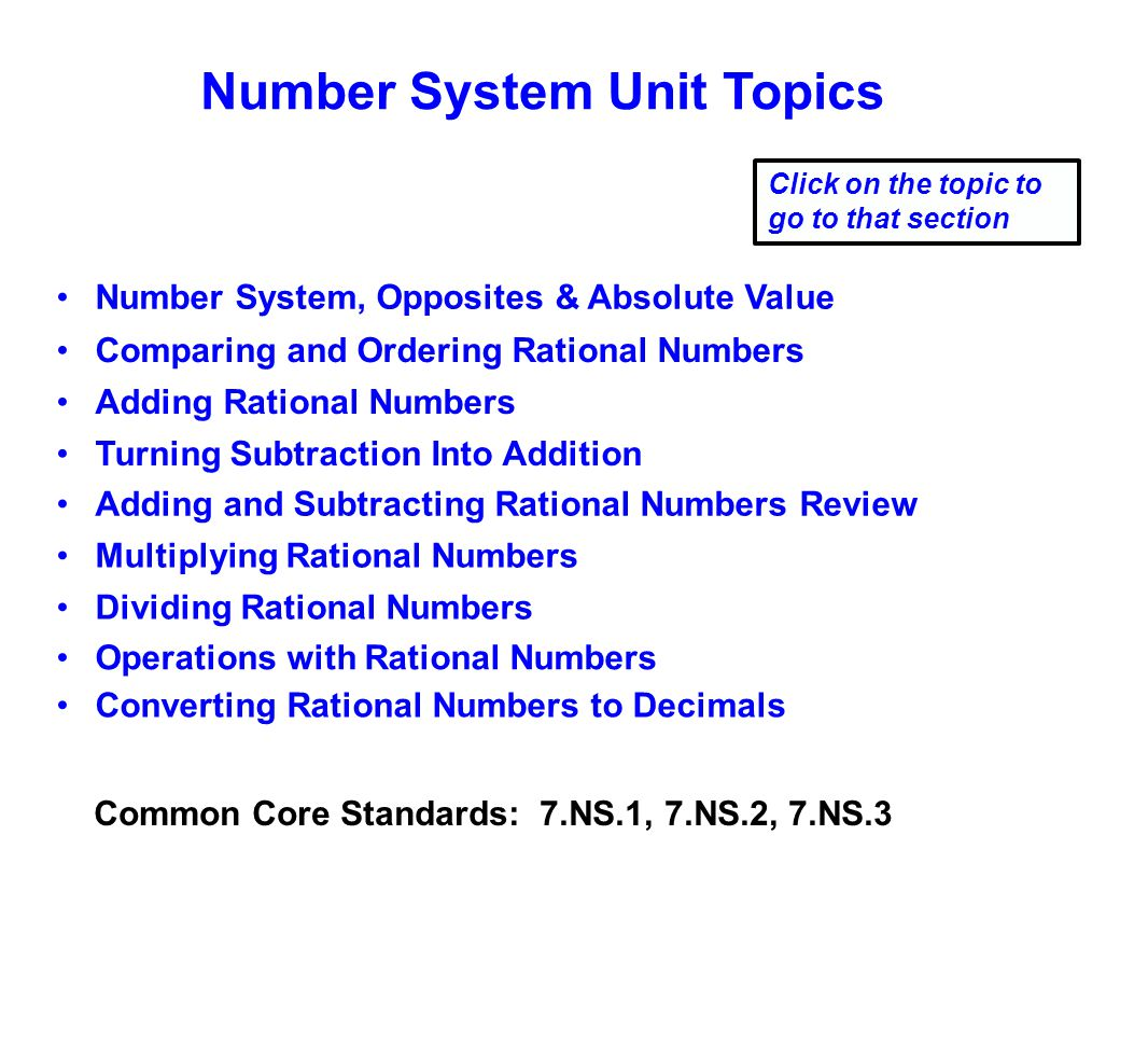 Worksheet Adding And Subtracting Rational Numbers Grass Fedjp Worksheet Study Site