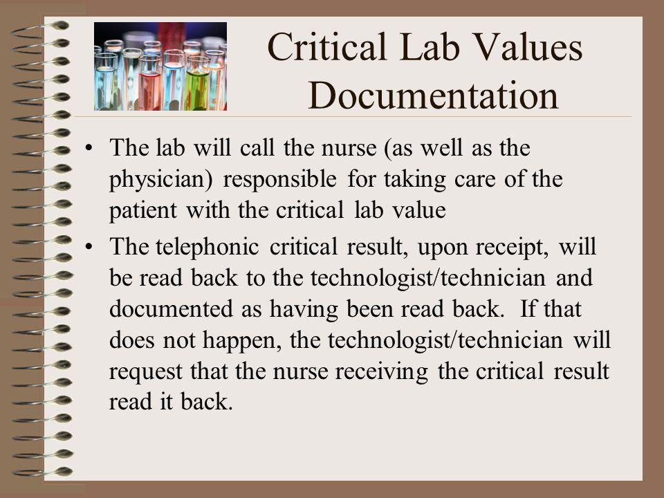 Documentation Guidelines  ppt video online download