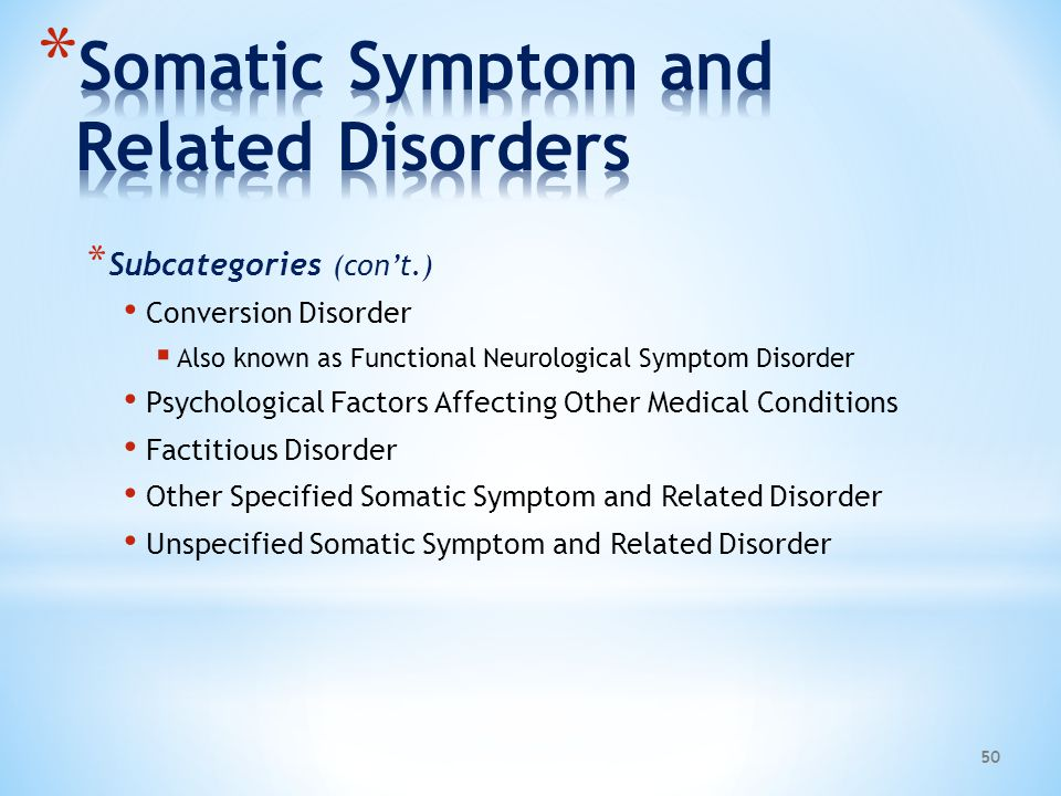 DSM5 NOT WITHOUT CONTROVERSY  ppt download