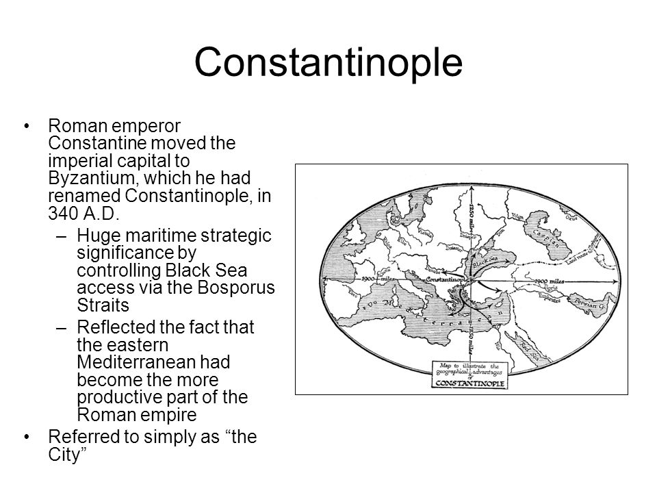 Byzantium Lesson ppt download