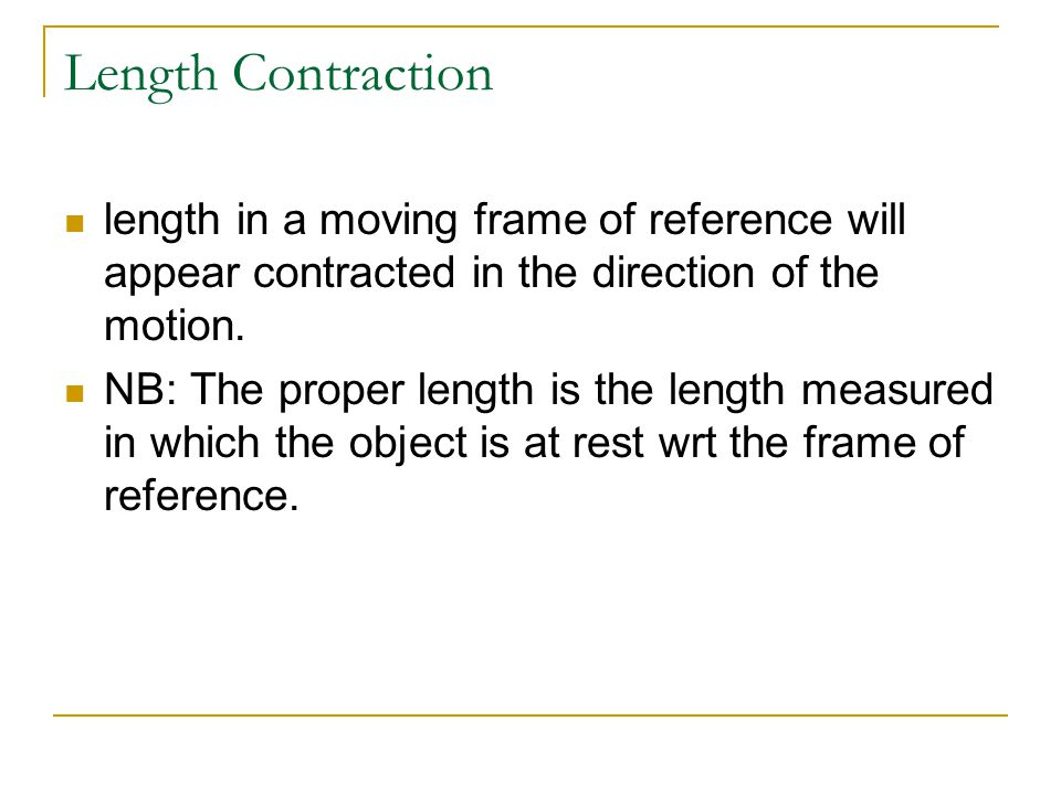 Of Reference Worksheet jannatulduniya – Frame of Reference Worksheet