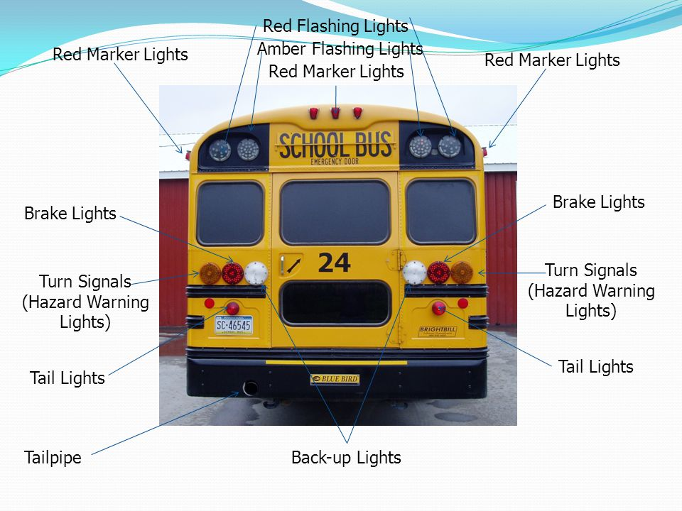 cdl pre trip inspection diagram 1998 dodge durango stereo wiring preventive maintenance - ppt video online download