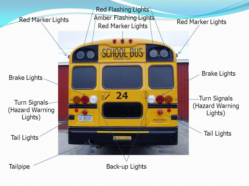 Wiring Diagram Additionally Thomas School Bus Wiring Diagrams