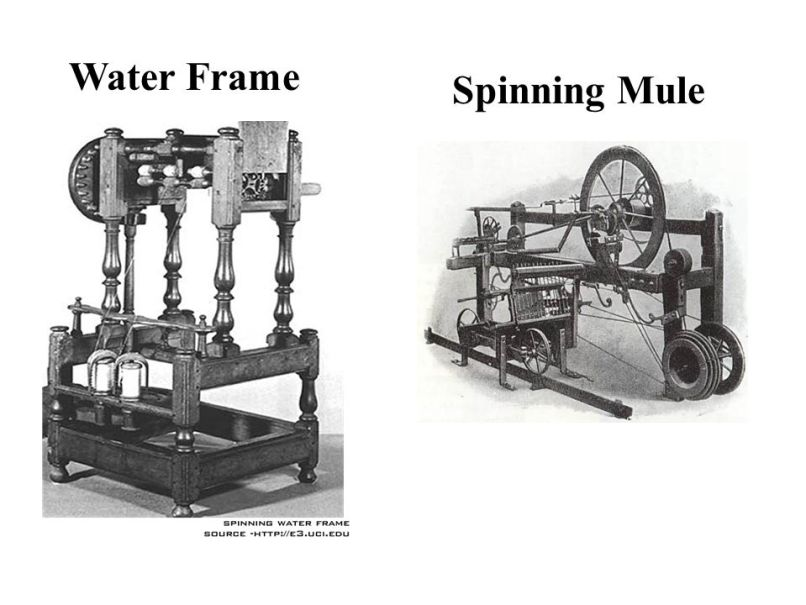 Magnificent Spinning Frame Ideas - Ideas de Marcos - lamegapromo.info