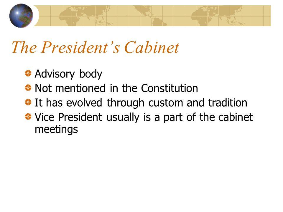 High Quality What Does The Presidents Cabinet Do All About. The President S Cabinet  Worksheet Answers Centerfordemocracy Org