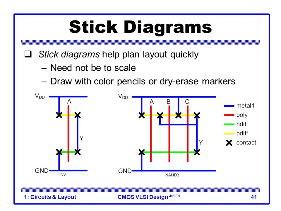 wiring circuits diagrams swimming pool filter system diagram lecture 1: & layout - ppt download