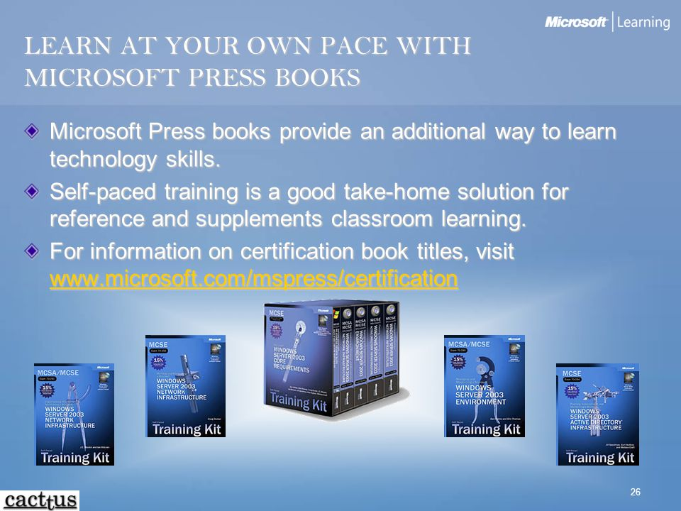 MICROSOFT CERTIFICATIONS YOUR BLUEPRINT TO SUCCESS Visar Ramajli MS Department Manager Company