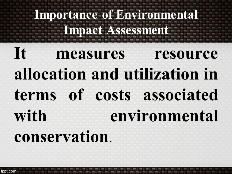 PHILIPPINE ENVIRONMENTAL LAWS FOR POLLUTION CONTROL