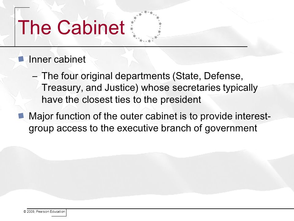 Inner Cabinet Government Definition Thesecretconsul Com