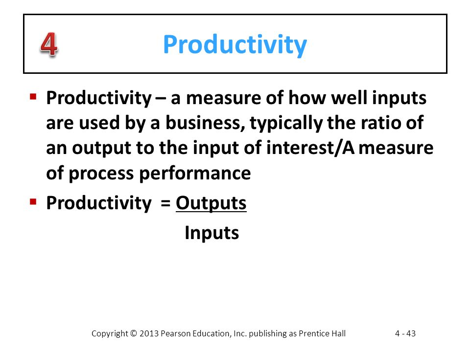 Business Processes Chapter ppt video online download