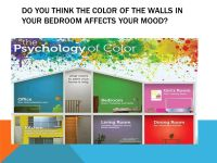 how do colors affect your mood how color affects your mood ...