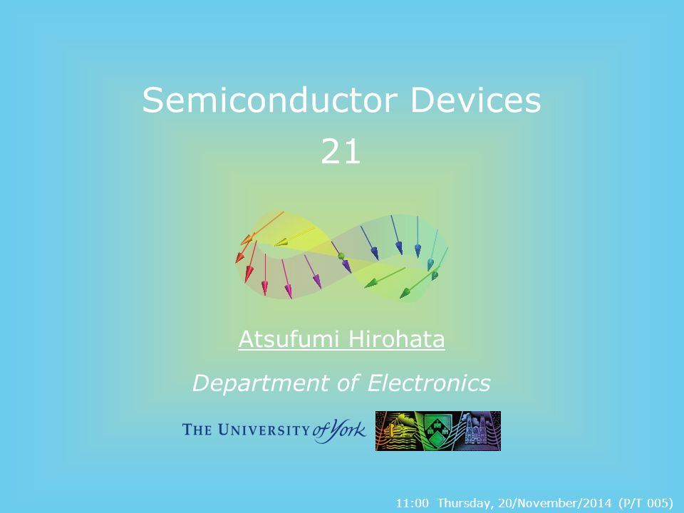energy band diagram for conductors insulators and semiconductors 220v generator plug wiring semiconductor devices ppt video online download