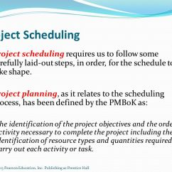 Project Network Diagram Critical Path 2006 Gmc Sierra Bose Stereo Wiring Scheduling: Networks, Duration Estimation, And - Ppt Video Online Download
