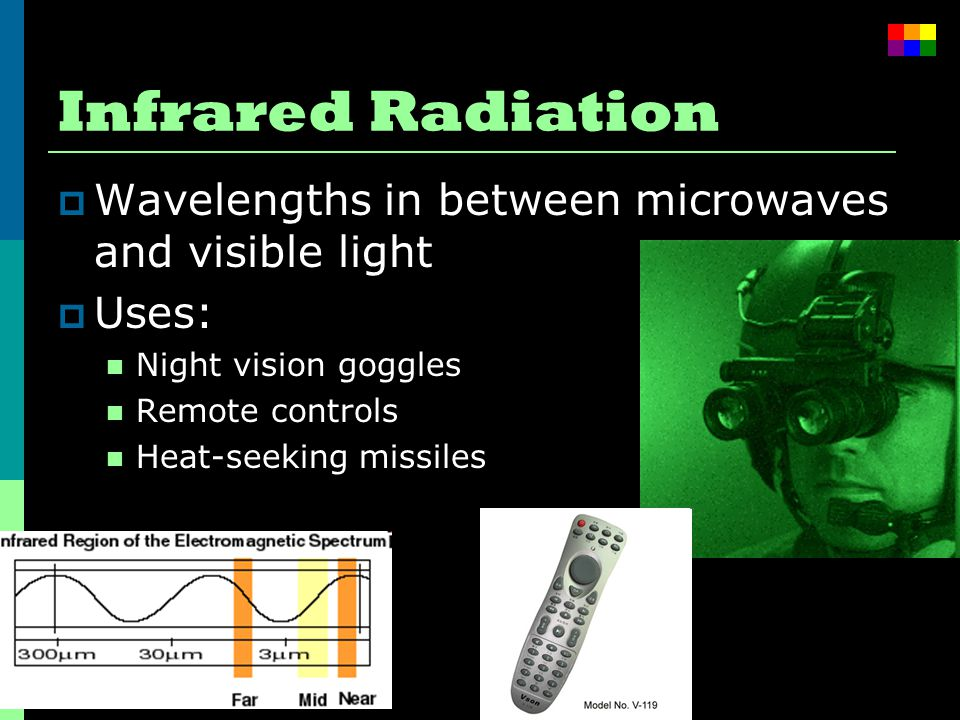 a diagram of the sun air compressor wiring electromagnetic radiation - ppt download