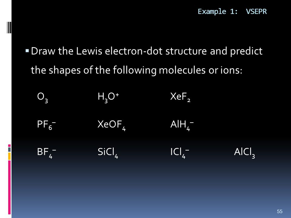 lewis dot diagram for chcl3 parts of cow meat ch 10: molecular geometry & chemical bonding theory - ppt video online download