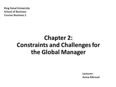 (c) Macmillan & Tampoe The Strategy Formulation Process