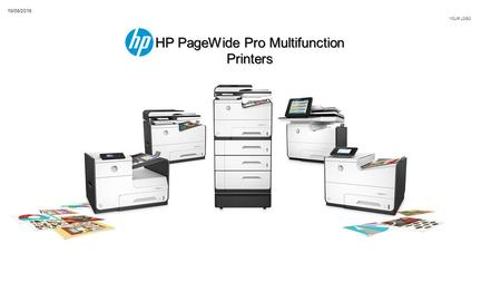 Retail File HP DesignJet Printers Special Promo Valid