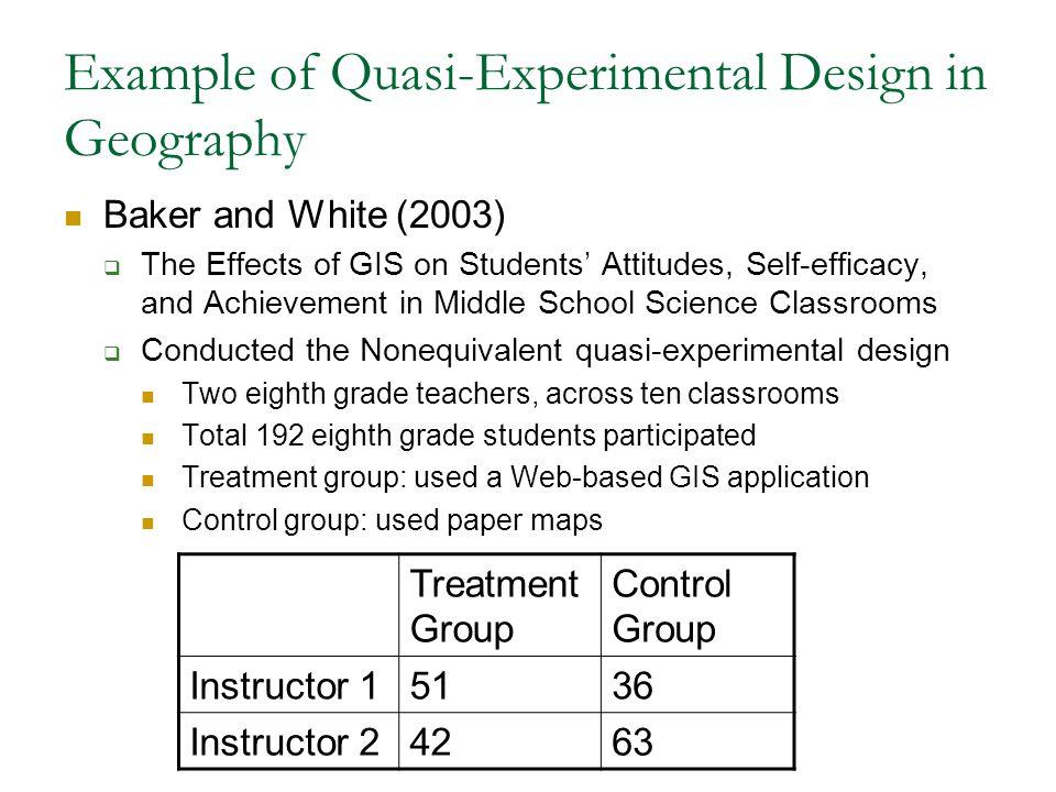 Quasi Experiments Essay Custom Paper Academic Service Xfhomeworkwkvw