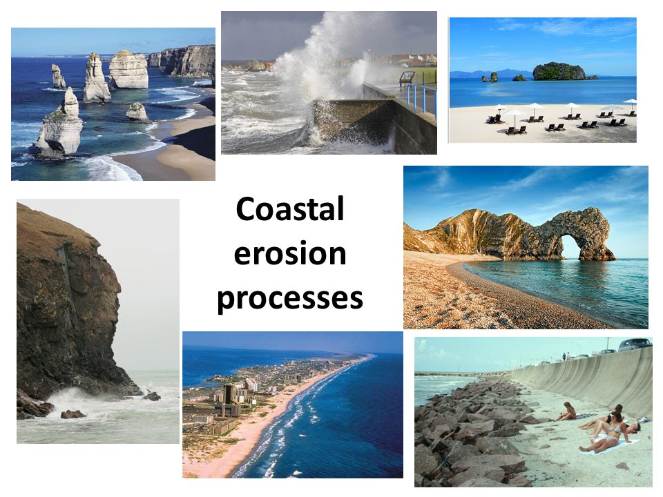 caves arches stacks and stumps diagram air ride switch box wiring coastal erosion processes - ppt video online download
