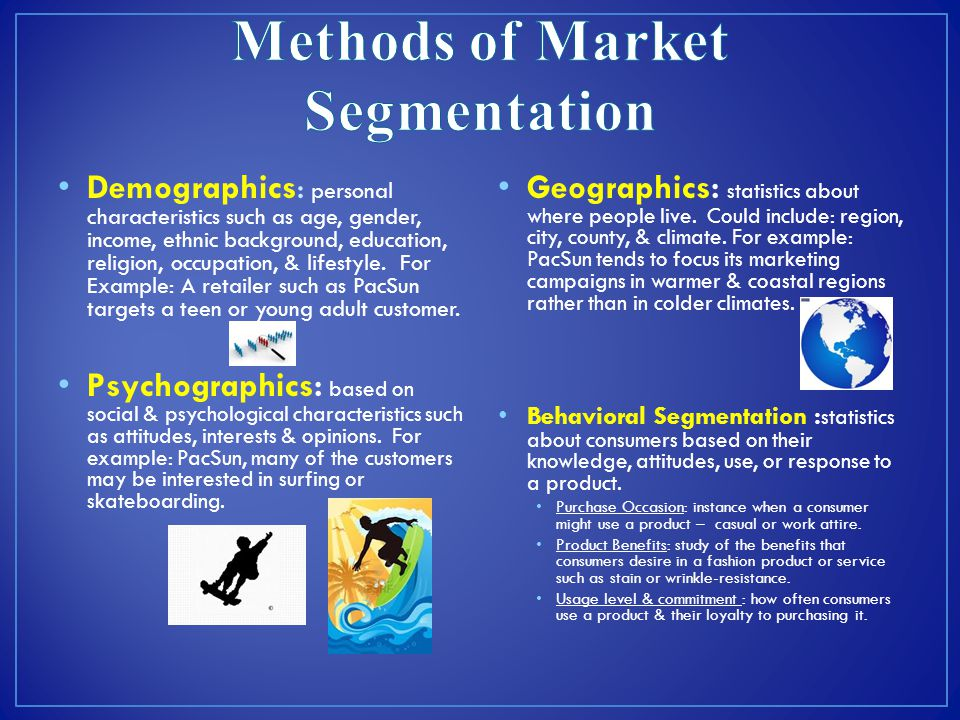 Fashion Merchandising A Ppt Download