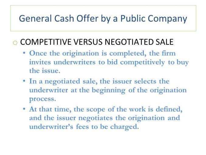 Invitation to negotiate definition invsite define invitation to negotiate newsinvitation co stopboris Images