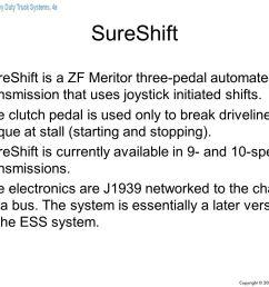 zf meritor transmission wiring diagram somurich com [ 1278 x 959 Pixel ]