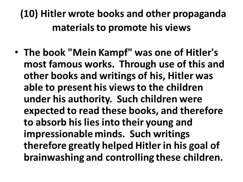 Mein Kampf Pdf Free Download In Hindi