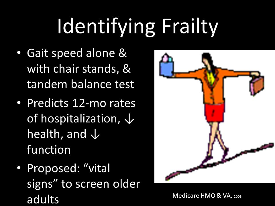 chair stand test elderly office jalandhar frailty: what, who and why do we care? - ppt download