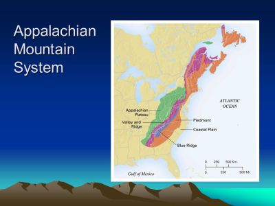 Folds Faults and Mountains - ppt video online download