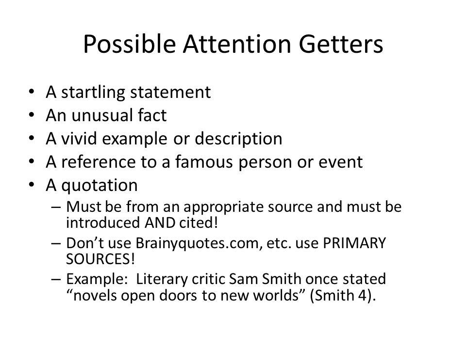 5 Paragraph Essay  ppt video online download