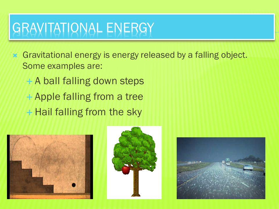 Energy By Hannah Tatman Ppt Video Online Download