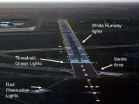 Runway & Taxiway Markings - ppt video online download