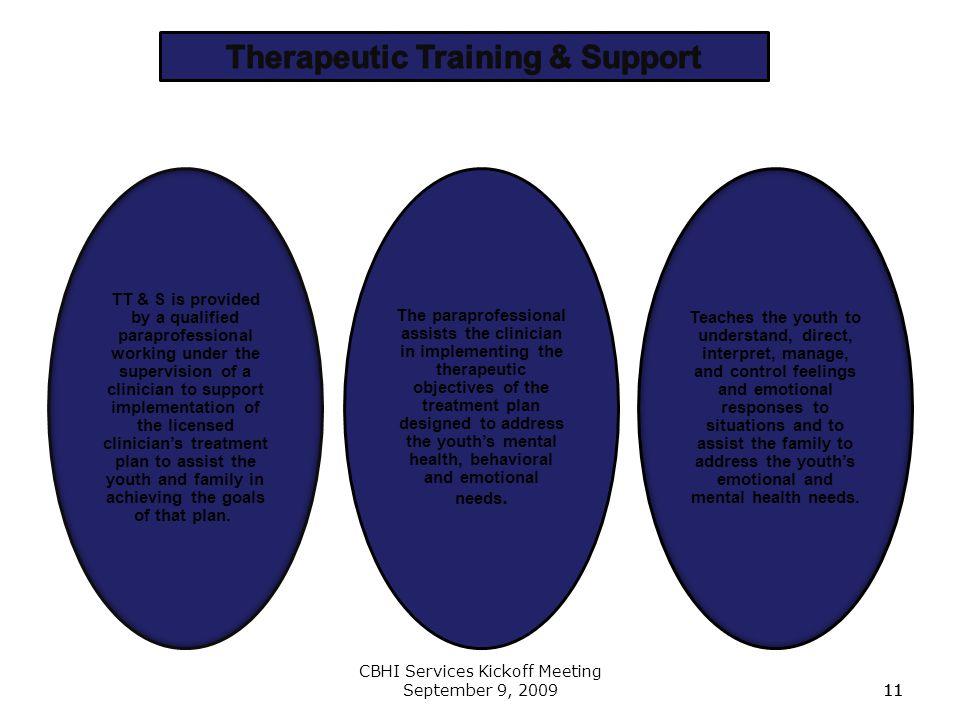 Mental Health Treatment Plan Goals Objectives