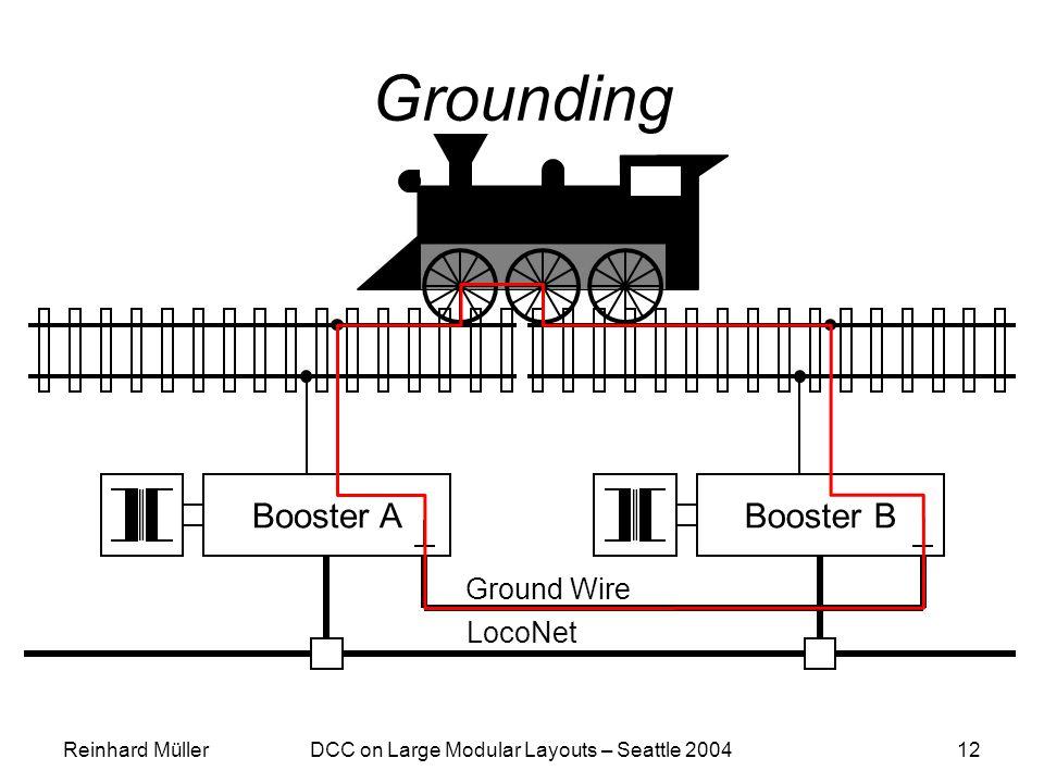 Nce Dcc Wiring Diagrams Lgb Wiring Diagram Wiring Diagram
