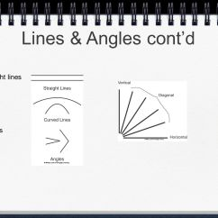 90 Degree Diagram Siemens Sama Symbol Library Hair Cutting Angles