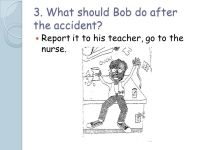 Lab Safety Worksheet Answers - ppt video online download