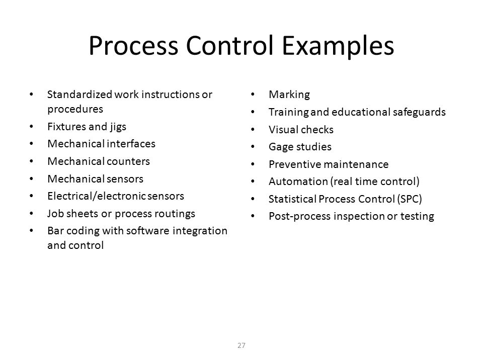 Failure Mode And Effects Analysis Ppt Video Online Download