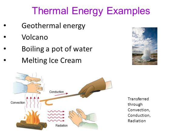 Types of Energy Foldable ppt download