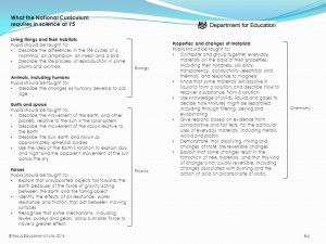 Key Assessment Criteria Being a speaker  ppt download