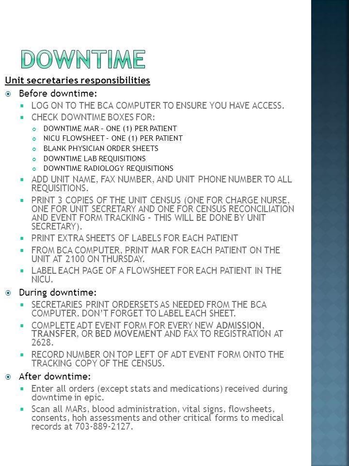 Adt Emergency Phone Number