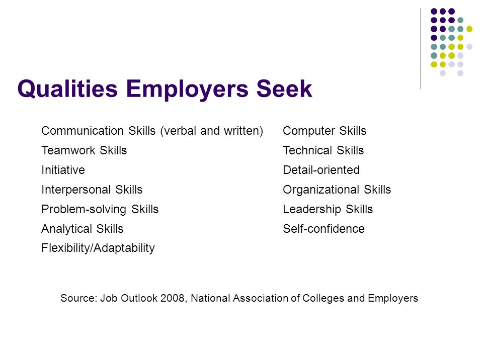 Your Resume Interviewing And HENAAC Ppt Video Online