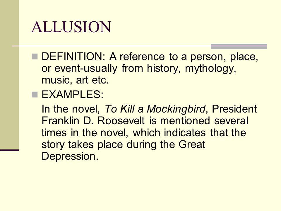 TONE DEFINITION It Is The Attitude A Writer Takes Toward