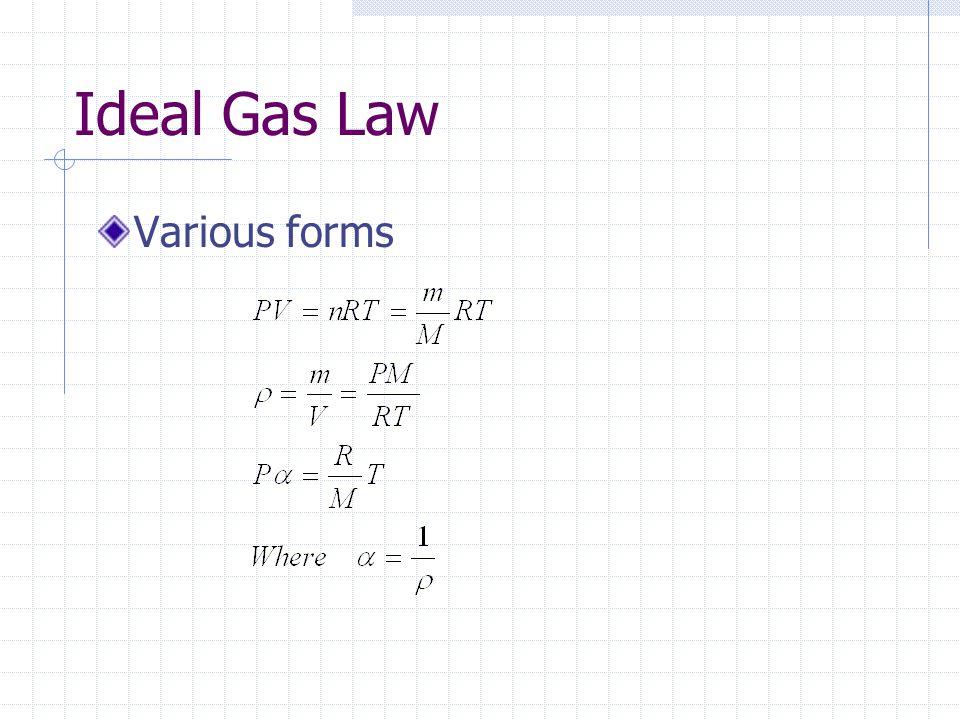 Session 2 Unit 3 Atmospheric Thermodynamics  ppt video